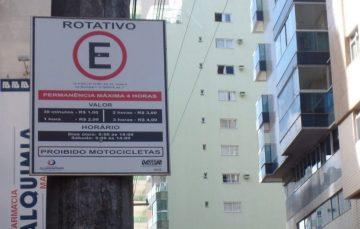 Licitação para escolha do novo rotativo é suspensa em Guarapari