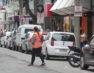 Ex-funcionária do rotativo de Guarapari tenta na justiça receber salários atrasados