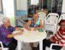 Gincanas, baile e diversas atividades para comemorar Semana dos Idosos em Anchieta