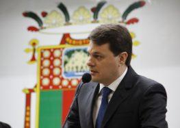 Vereador apresenta projetos para incentivar doação de órgãos em Anchieta