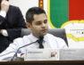 Vendedores ambulantes de Anchieta poderão parcelar taxas de alvará