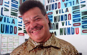 Festa Brega Night agita o fim de semana em Alfredo Chaves