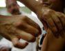 Sábado é o dia D de mobilização contra a gripe