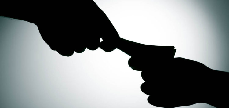 Governo cria regras para evitar corrupção de empresas