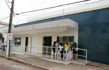 Prefeitura de Anchieta já repassou cerca de R$ 923 mil ao Hospital do Mepes