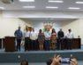 Associação Empresarial de Anchieta apresenta nova diretoria