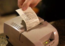 Troca de notas fiscais podem render até R$5mil em Alfredo Chaves