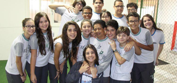 Literatura Capixaba será tema de Festival de Cinema estudantil em Guarapari