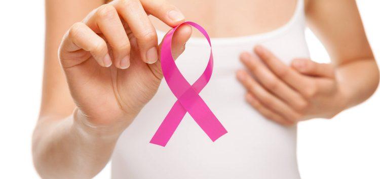 Câncer de mama: vamos falar sobre esse problema?