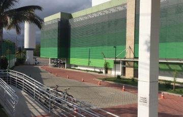Ifes promove concurso público no Espírito Santo com vagas para Guarapari