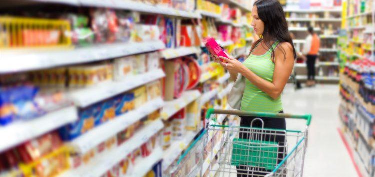Supermercados não são mais proibidos de abrir aos domingos