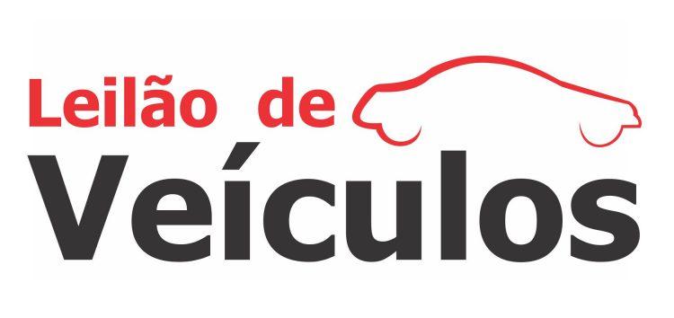 Prefeitura de Anchieta realiza leilão de veículos