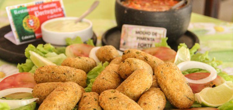 Festival gastronômico em Anchieta fará sua quarta rodada neste final de semana
