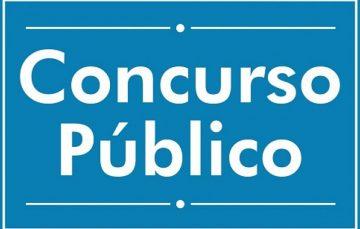 Prefeitura de Guarapari vai realizar concurso para área da educação