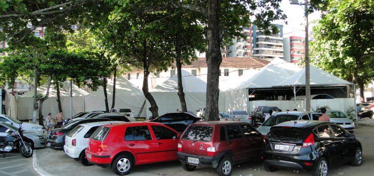 Municipalização do trânsito de Guarapari está perto de se concretizar
