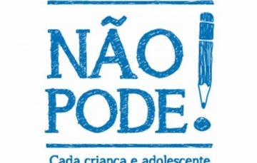 Programa de combate a exclusão escolar é lançado hoje (28) em Guarapari