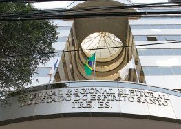 TRE abre vagas de estágio para estudantes do nível superior em Guarapari