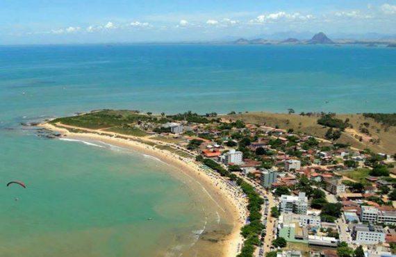 Prefeitura de Anchieta investe em projeto para alavancar a economia