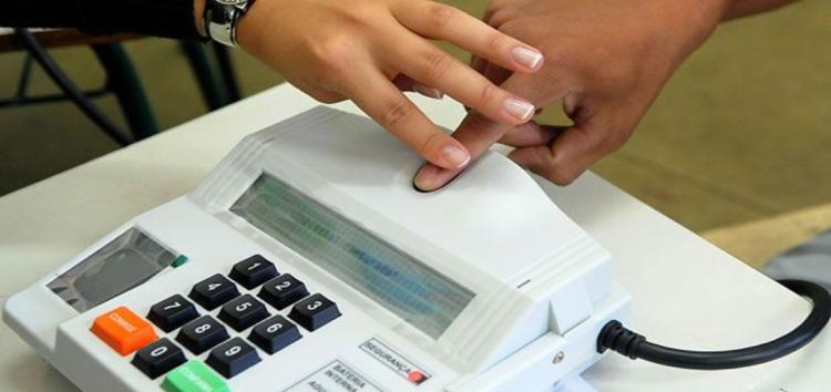Biometria: eleitores do ES têm até maio para regularizar o título