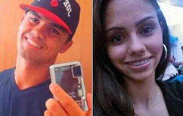 Acusados de matar dois jovens em 2014 começaram a ser julgados hoje (29)