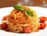 Culinária italiana será protagonista no 3º Almoço Paroquial em Guarapari