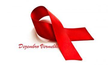 Campanha Dezembro Vermelho com ampla programação em Anchieta