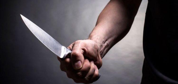 Professor aposentado é assassinado a facadas em Guarapari