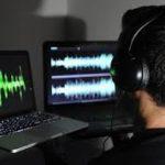 É legal a utilização de conversas gravadas de forma oculta como prova processual?