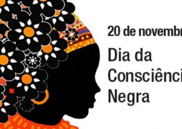 Consciência Negra terá programação especial em Guarapari
