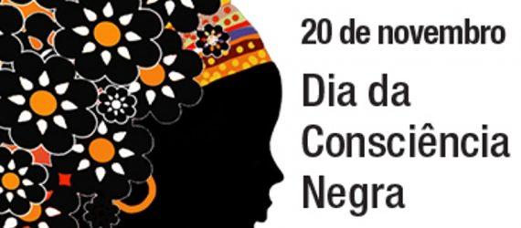 Noite da Beleza Negra leva cultura afro para Guarapari neste sábado (18)
