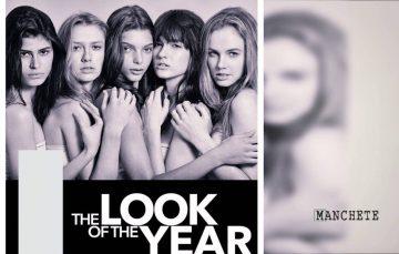 Guarapari terá uma representante na final do concurso The Look of The Year amanhã (21)