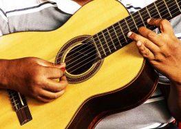 Alfredo Chaves recebe neste domingo o 5º Festival da Viola e Sanfona