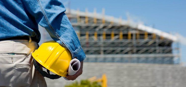 Prefeitura autoriza a realização de mais duas obras em Guarapari
