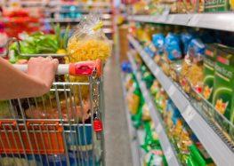Novo decreto limita pessoas em supermercados e suspende locação de imóveis para turismo em Guarapari
