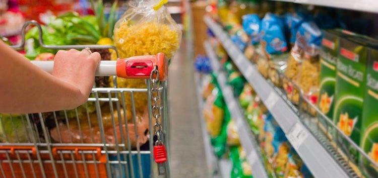 Acordo mantém supermercados fechados aos domingos