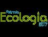 Prêmio Ecologia 2017 tem projeto de Anchieta entre os concorrentes