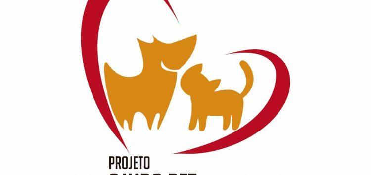 Campanha 'Natal Sem Fome' busca apoio para 130 cães carentes
