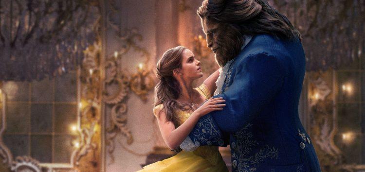 O encanto de A Bela e a Fera oferecido pela Equilibrium Danças