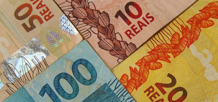 Governo do ES concede abono de R$ 1 mil para valorizar o trabalho dos servidores públicos