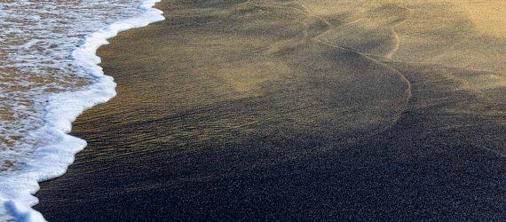 Resultados da pesquisa sobre as Areias Monazíticas de Guarapari serão apresentados ao público
