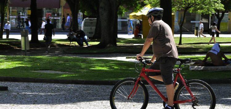 Bicicletas no plano – uma ideia para ganhar $$$