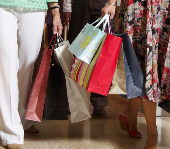 Retomada do consumo em Guarapari anima lojistas para o crescimento das vendas neste fim de ano