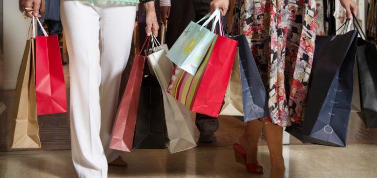 Alerta: Ipem-ES dá dicas sobre as compras de Natal
