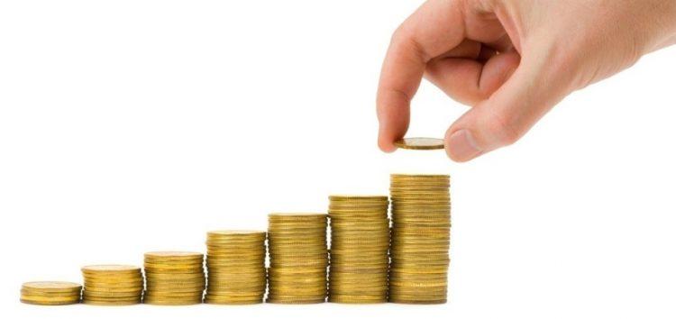Previsão de crescimento na economia capixaba é de até 3,7% no próximo ano