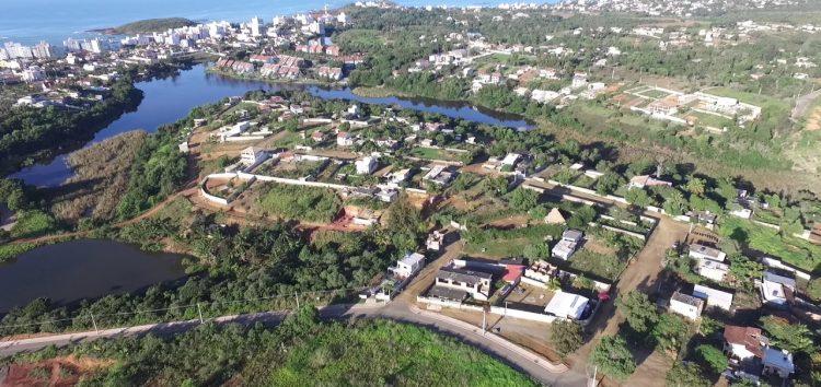 Justiça reafirma responsabilidade da prefeitura de Guarapari para instalação de luz em Santa Arinda