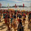 Circuito de Verão 2018 faz sua última parada na Praia do Morro