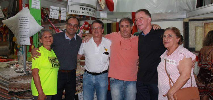 Entrevista: Renato Casagrande