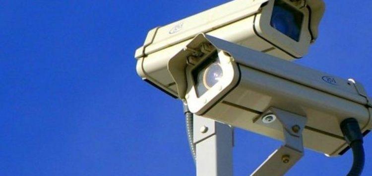 Guarapari e outros municípios do ES terão verificação de radares nos próximos dias