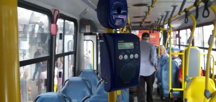 Prefeitura não aceita suspender e alterar linhas de ônibus em Guarapari