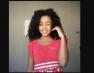 Cantora de 10 anos descoberta em Anchieta fará abertura do Carnaval de Vitória